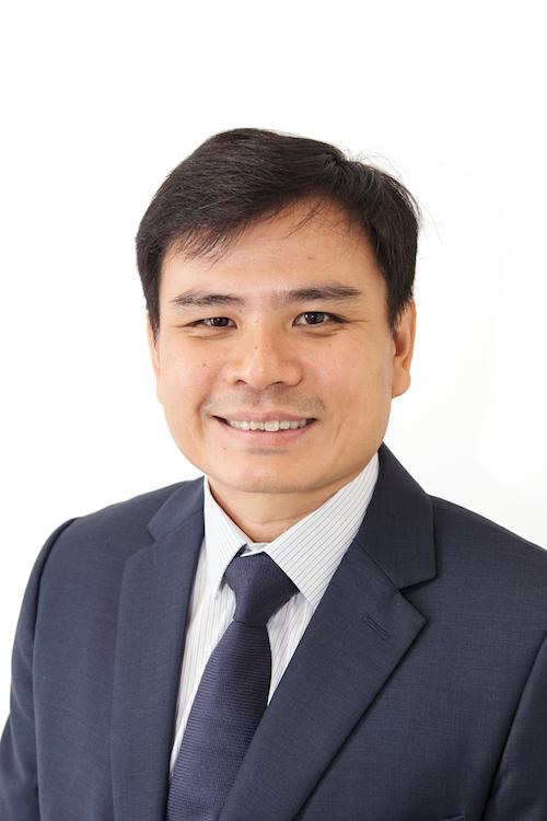 The-ENT-Voice-&-Snoring-Clinic-Dr-Han-Hong-Juan