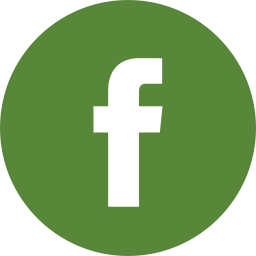 facebook-logo-button (7).png