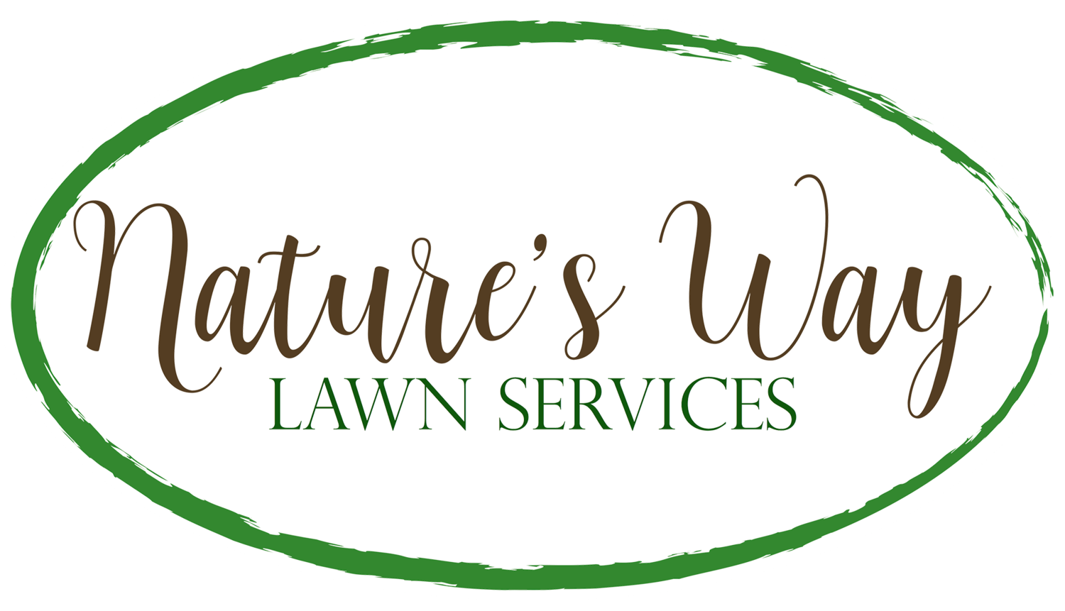 Nature's Way Lawn Services | Decatur IL and Macon County