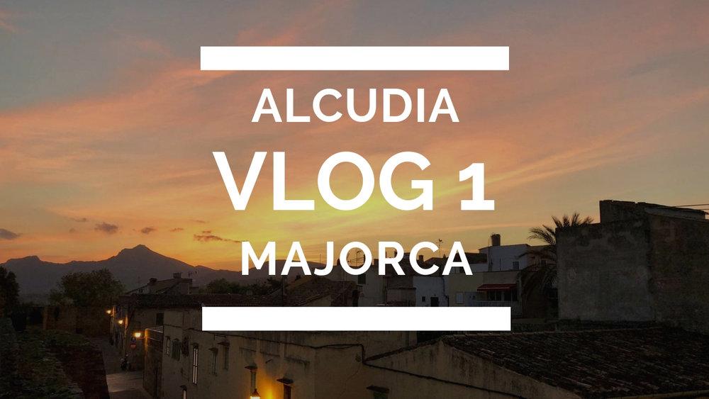 Alcudia YouTube Thumbnail.jpg