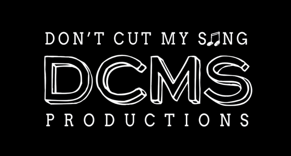 DCMS Productions