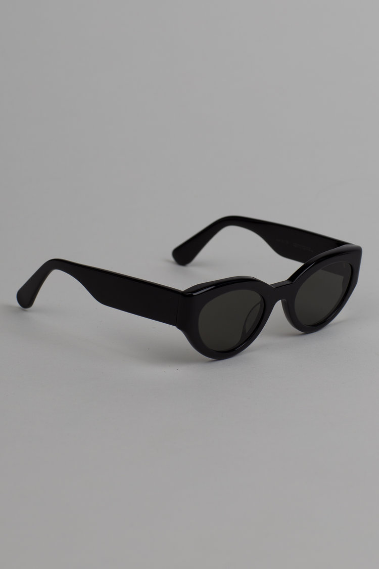 c840ef822e630 Gentle Monster Tazi Sunglasses — Urban Oxygen