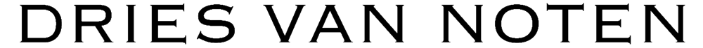 Dries_Van_Noten_logo_logotype_wordmark.png
