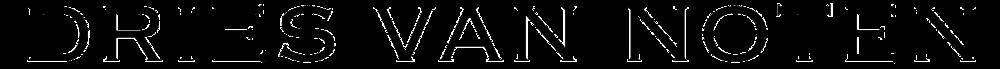 Dries_Van_Noten_logo_logotype_wordmark.png