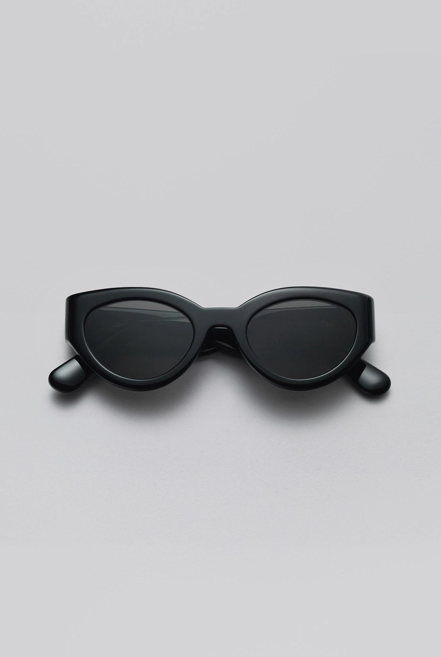 5ae5ed87956 Gentle Monster Tazi Sunglasses — Urban Oxygen