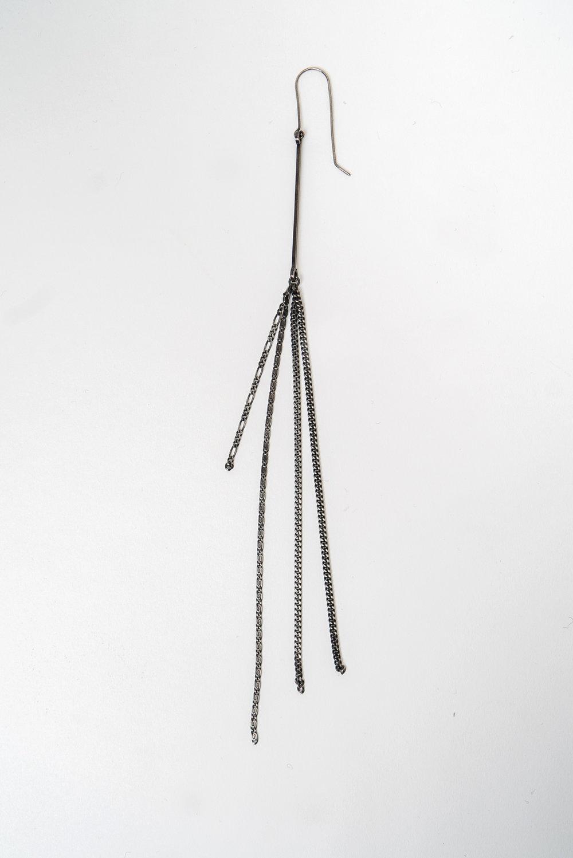ann-d-mixedchain-staff-earrings.jpg