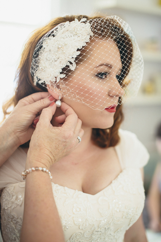 Real-bride-Ashlee-I-Heart-Weddings.jpg