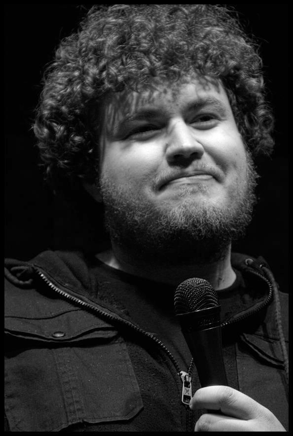 Kansas City Podcast Matt_Keck