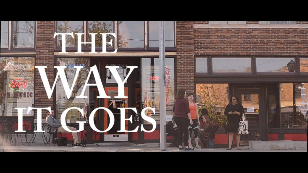 Kansas City Podcast_The_Way_It_Goes.jpg