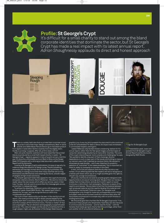 www.design_week_0011.jpg
