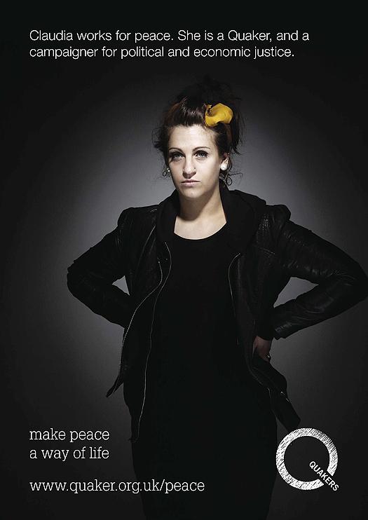 www_Quaker-Week-posters_lo-res-6.jpg