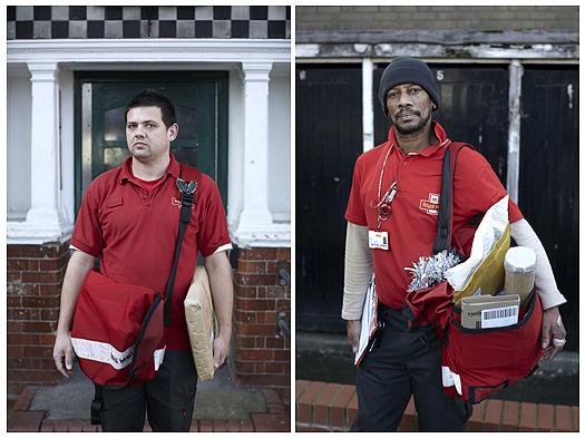 postman_002.jpg