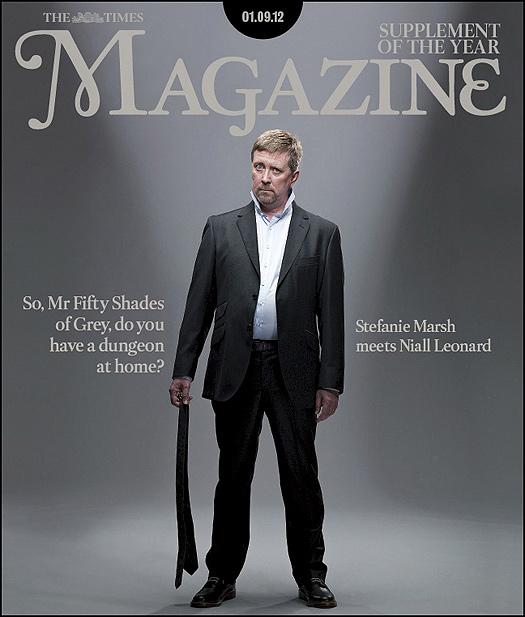 www.cover_2.jpg