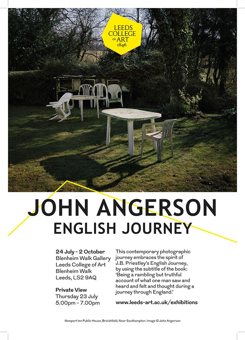 www.John-Angerson-poster.jpg