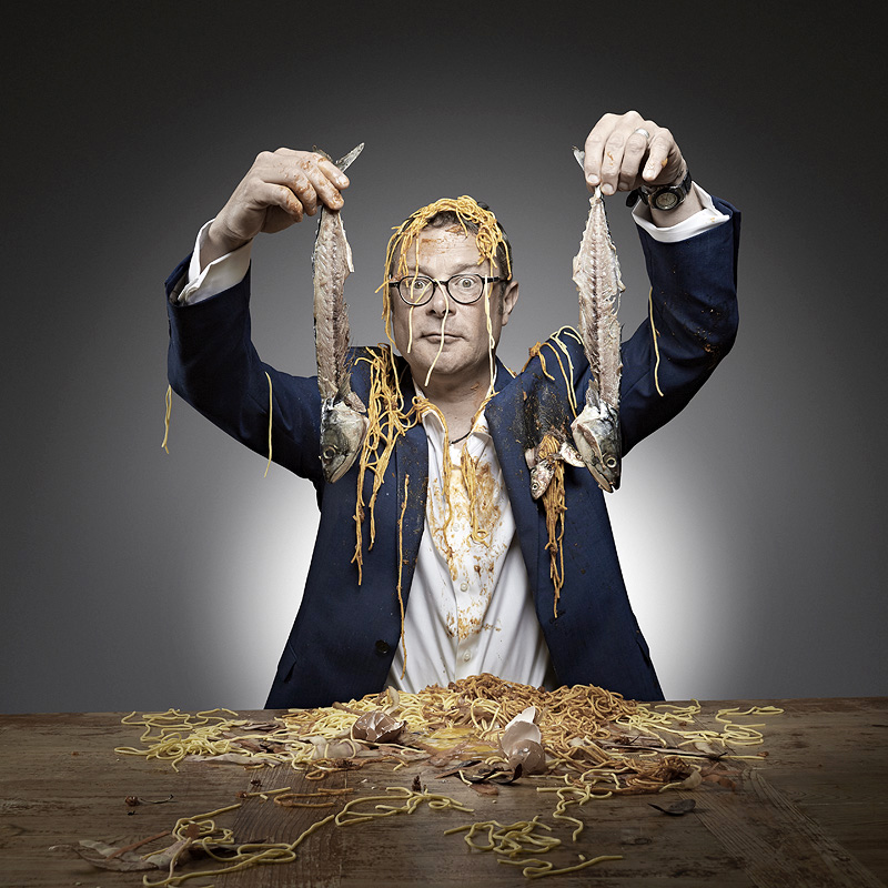 v5_tmag_hugh_fearnley_236_RT_Fv4.jpg