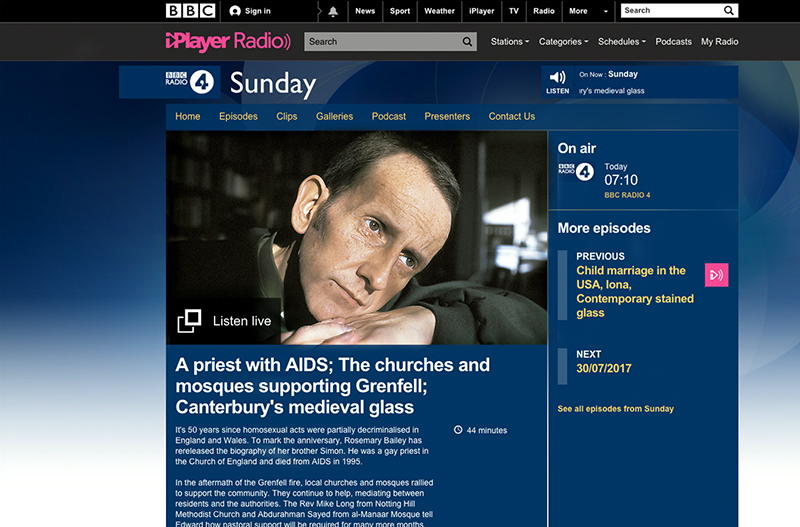 BBCR4_rev_simon_bailey_002.jpg