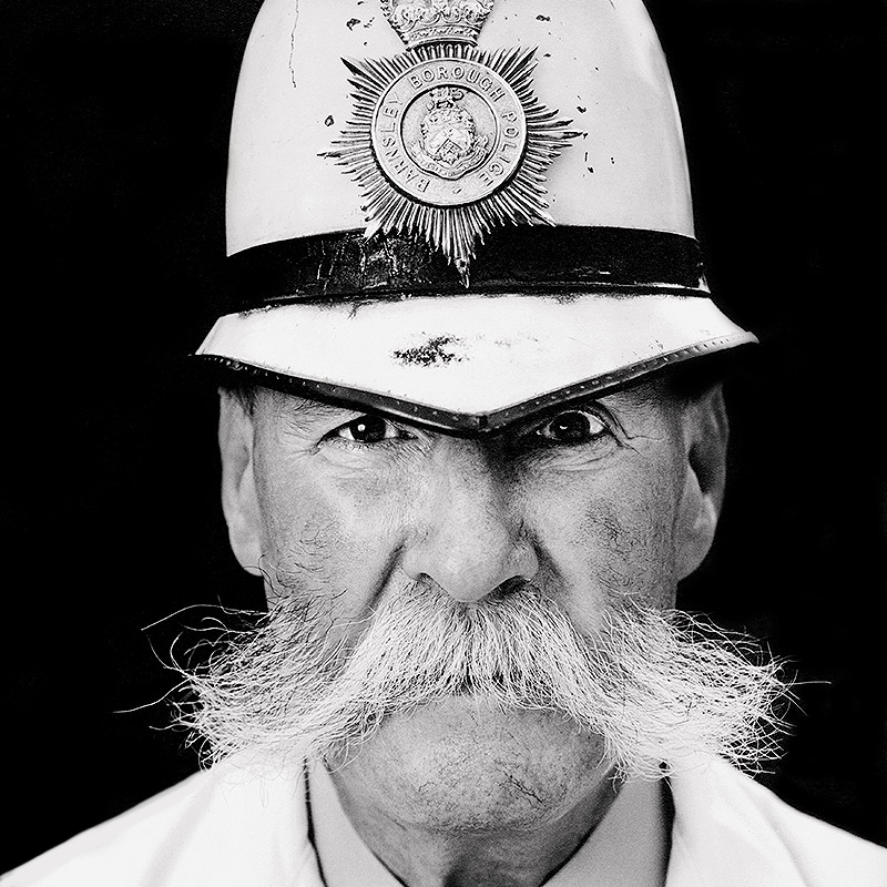 www.Policeman_Bill_Harber.jpg