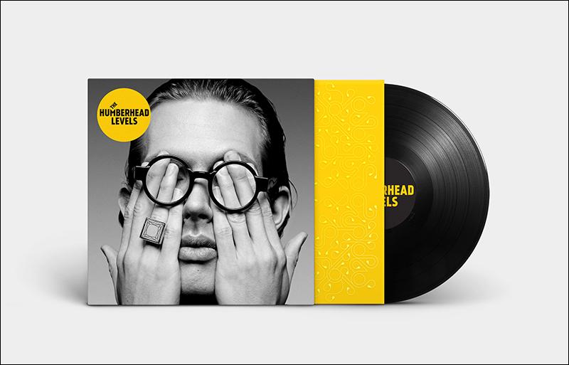 www.Dan_Forster_THHL_album_cover_vinyl.jpg