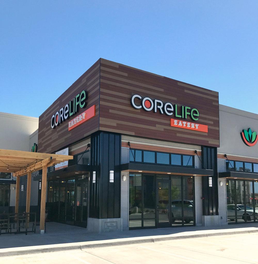 CoreLife-Eatery-American-Fork-UT-Storefront-2.jpg