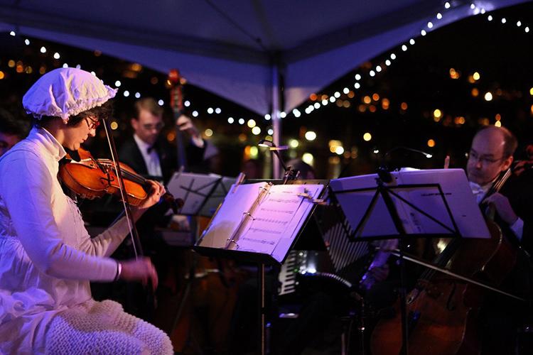 30-Valse-Cafe-Orchestra.jpg