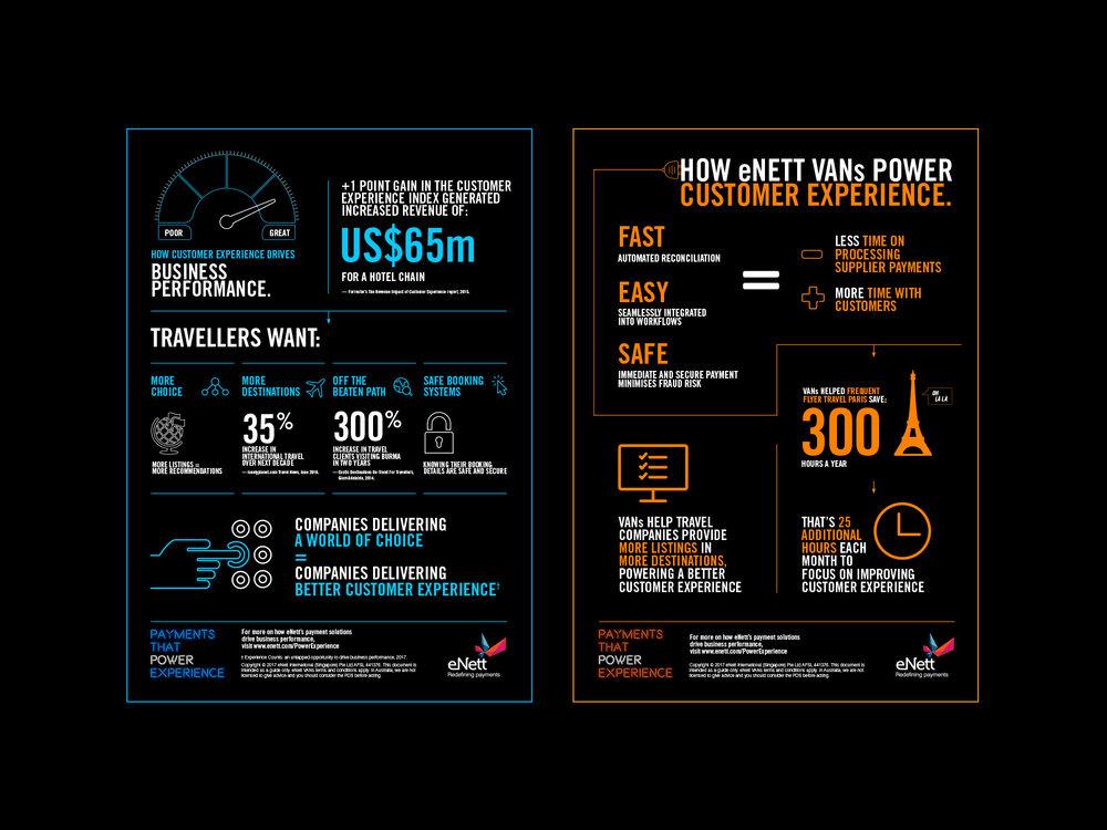 Infographics-2.jpg