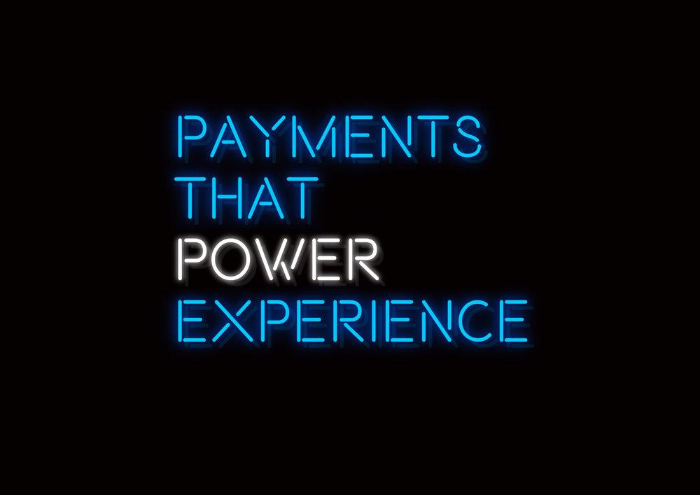 PaymentsBlue.jpg
