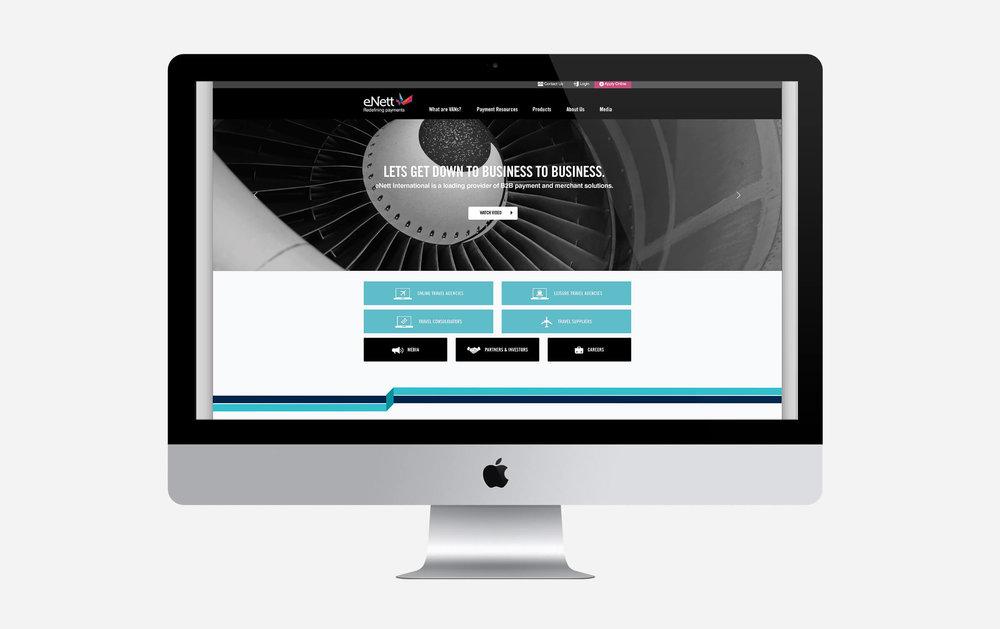 mac-mockup.jpg