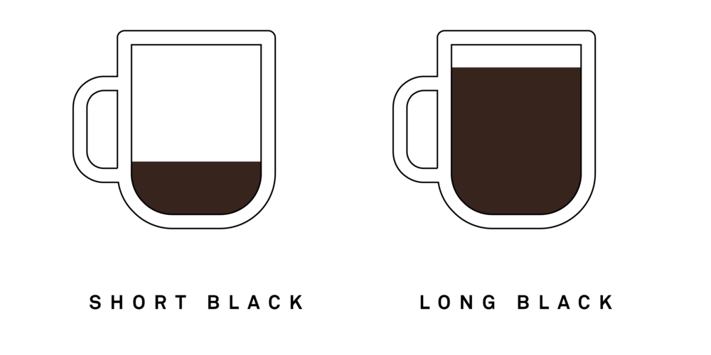 Website_Coffee_ Ver2.png