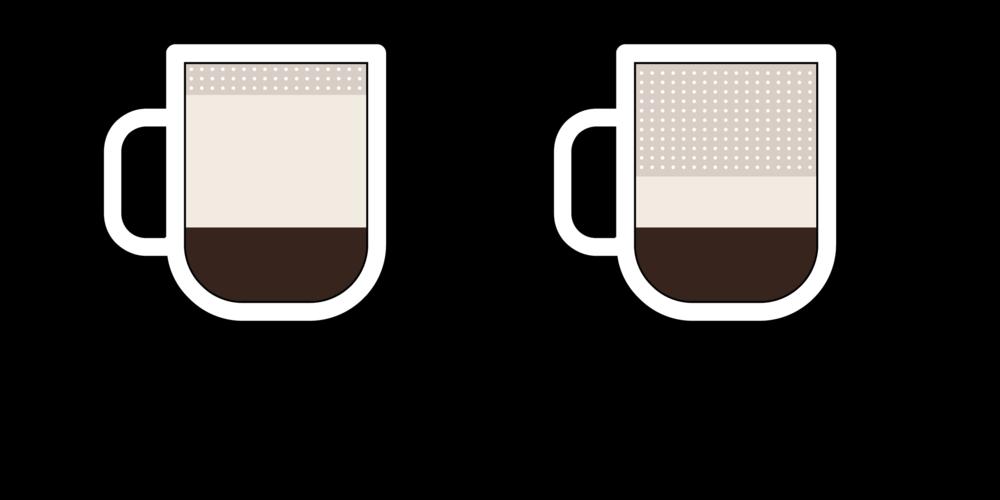 Website_Coffee_ Ver22.png
