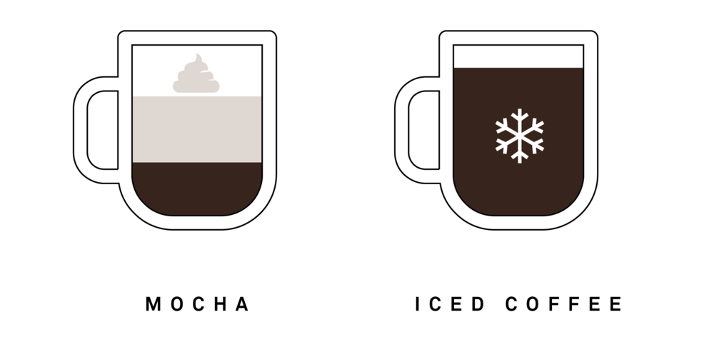 Website_Coffee_ Ver23.png