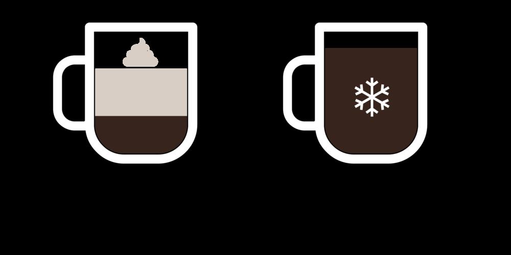 Website_Coffee_ Ver23.png