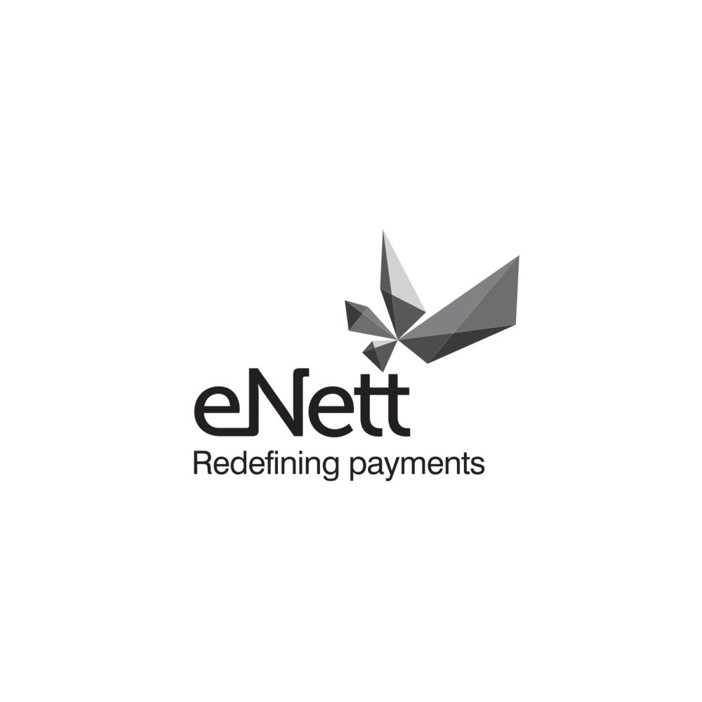 enett-logo-optim.png