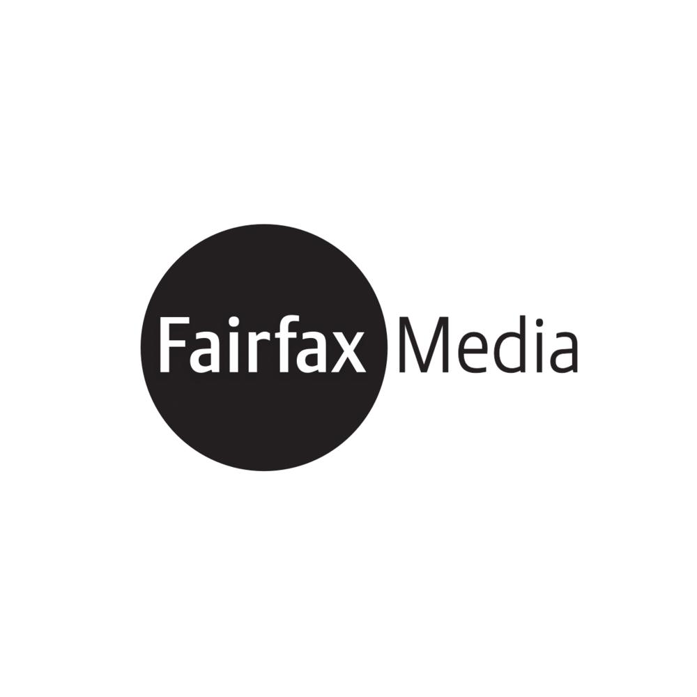 fairfax-logo-optim.png