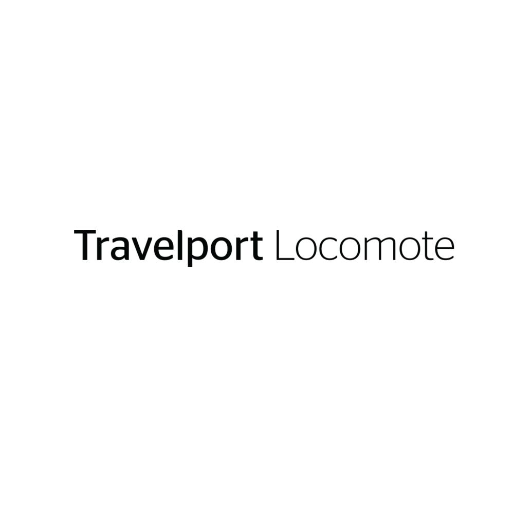 locomote-logo-optim.png