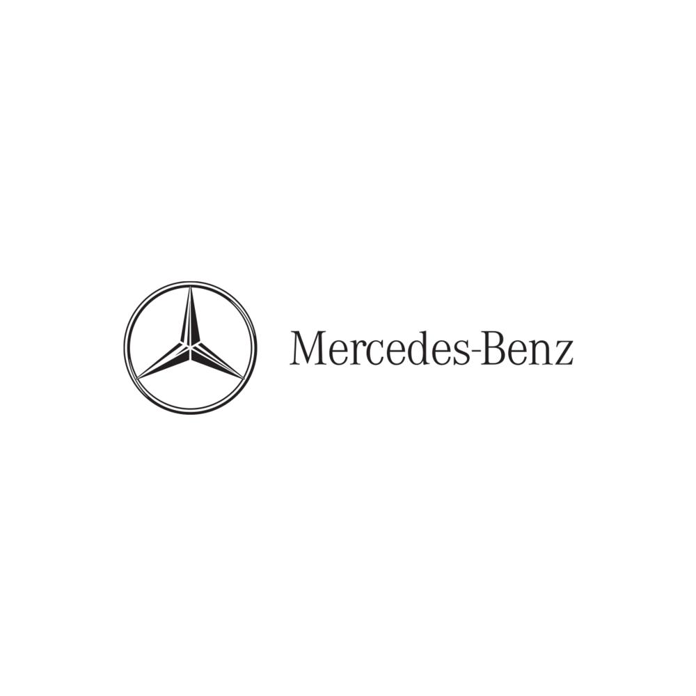mercedes-benz-logo-optim.png
