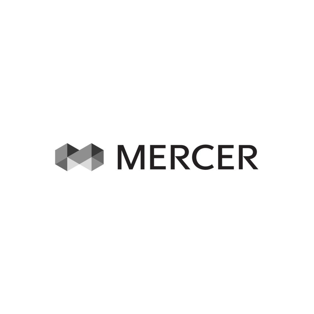 mercer-logo-optim.png