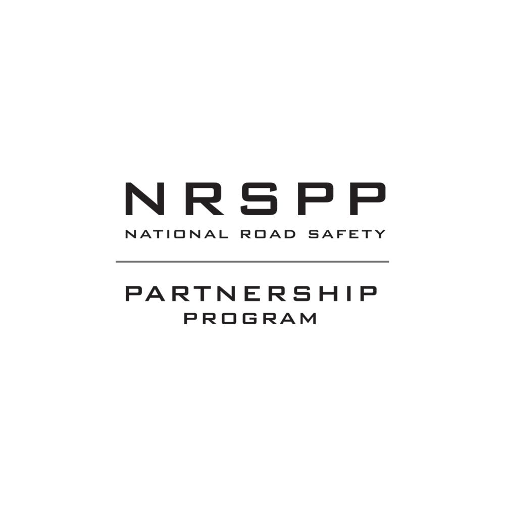nrspp-logo-optim.png