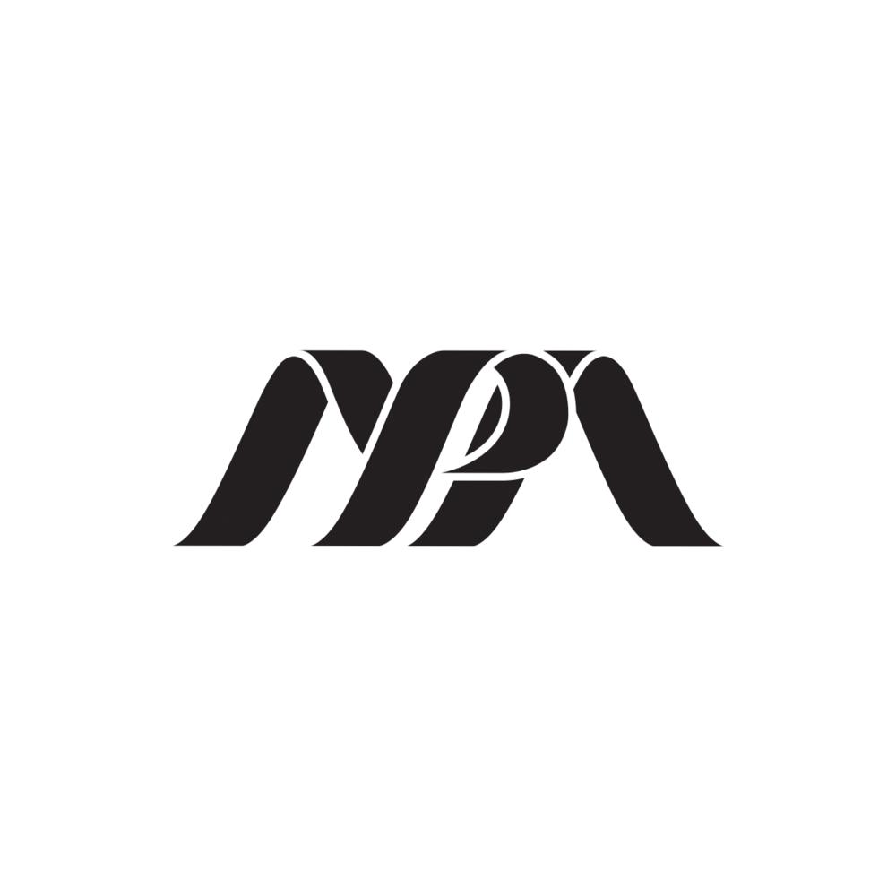 npa-logo-optim.png