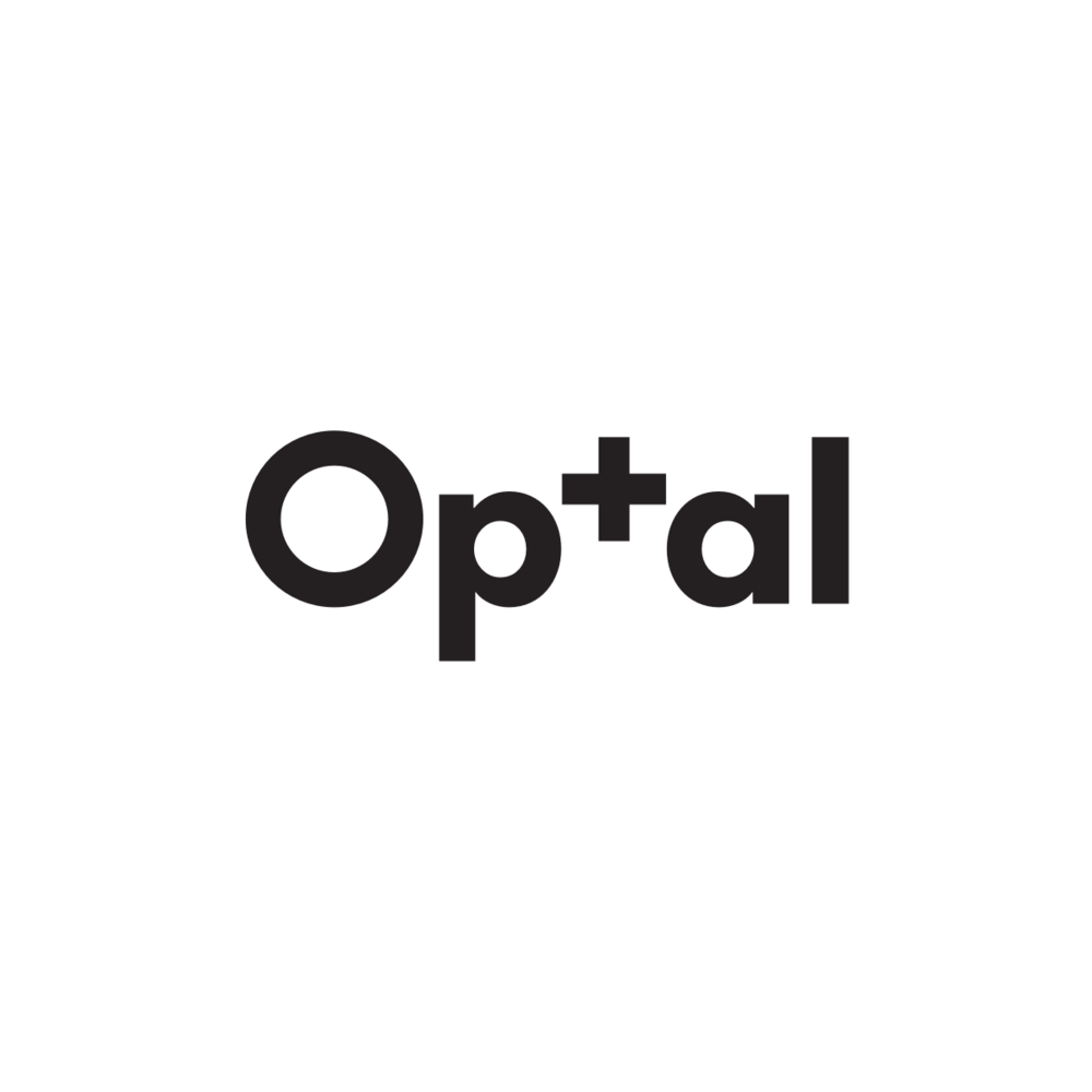 optal-logo-optim.png