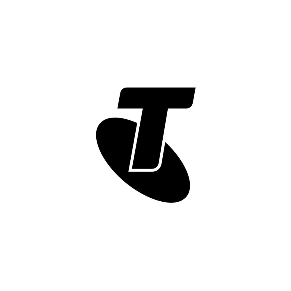 telstra-logo-optim.png
