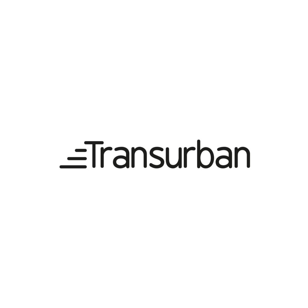 transurban-logo-optim.png