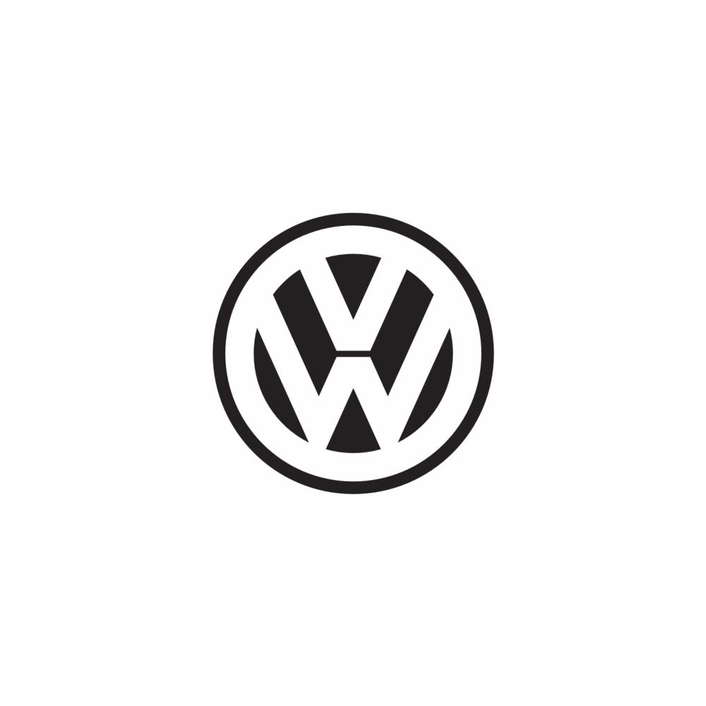vw-logo-optim.png