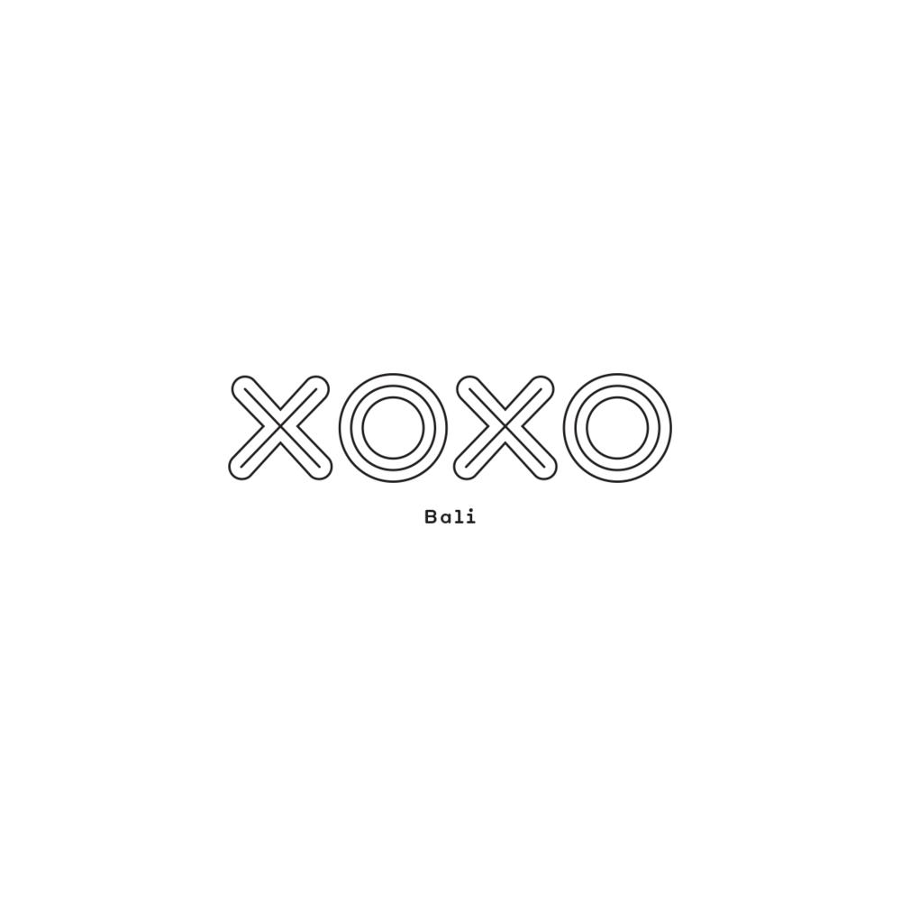 xoxo-logo-optim.png