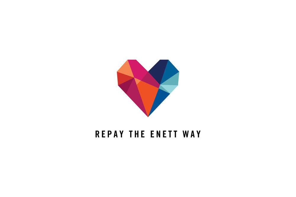 eNett Repay124.jpg