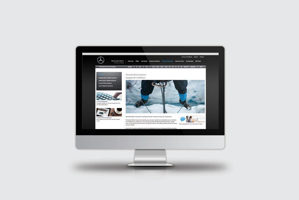 MBFS - Insurance Print Ad4.jpg