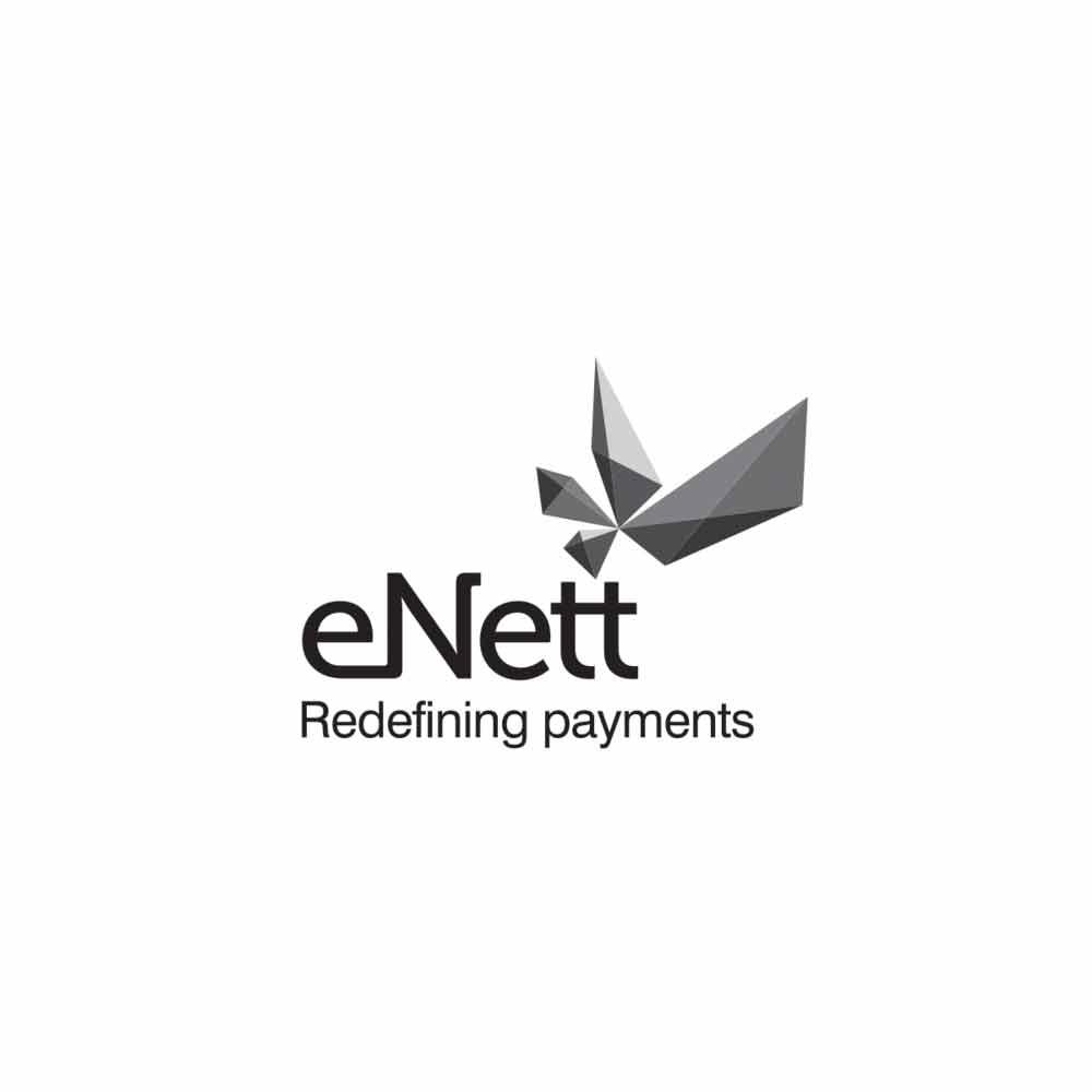 enett-logo-optim1.jpg
