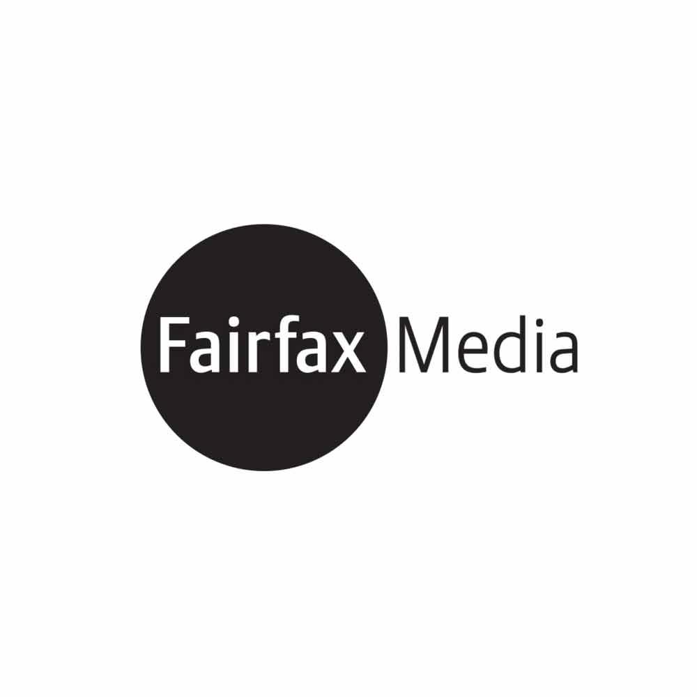 fairfax-logo-optim1.jpg