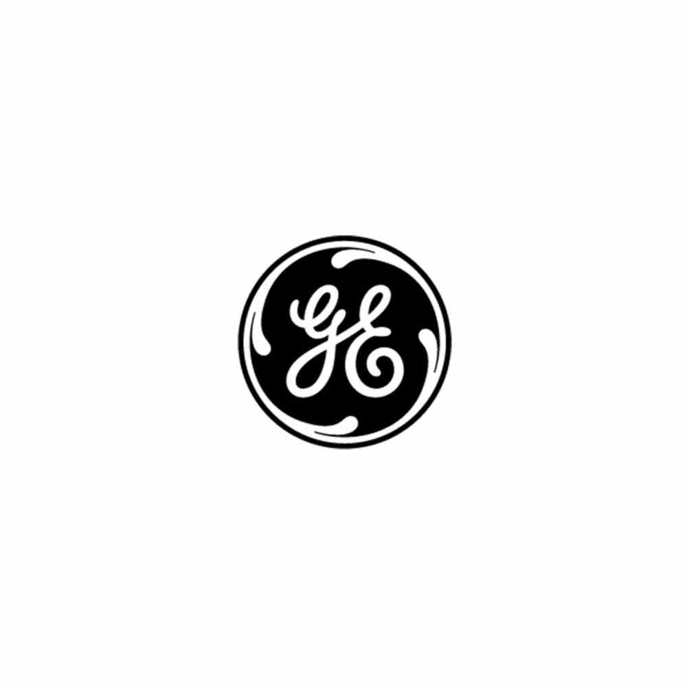ge-logo-optim1.jpg