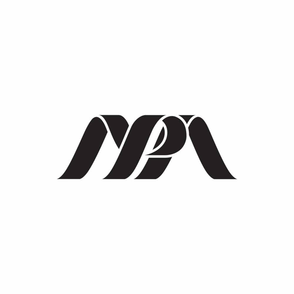npa-logo-optim1.jpg