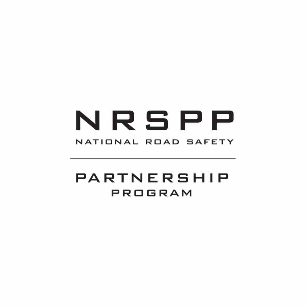 nrspp-logo-optim1.jpg